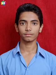 DSC_1772.jpg (Ramrang Studios_Delhi) Tags: sha amit 8826334233