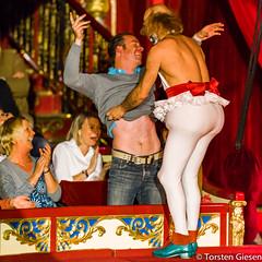 Circus_Roncalli_Clown_Anatoli_19062016_13 (giesen.torsten) Tags: nikon circus dsseldorf cirque anatoli roncalli zirkus circusroncalli nikond810 bernhardpaul circusroncallishow2016 clownanatoli