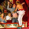 Circus_Roncalli_Clown_Anatoli_19062016_13 (giesen.torsten) Tags: nikon circus düsseldorf cirque anatoli roncalli zirkus circusroncalli nikond810 bernhardpaul circusroncallishow2016 clownanatoli