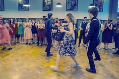 DSCF0943 (Jazzy Lemon) Tags: party england music english fashion vintage newcastle dance durham dancing britain blues style swing retro charleston british balboa lindyhop swingdancing decadence 30s 40s 20s subculture duss jazzylemon swingtyne fujifilmxt1 dusssummerswing