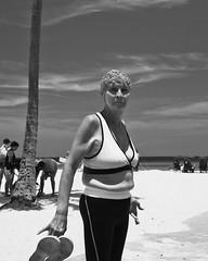 Mermaid (35mmStreets.com) Tags: street city portrait urban bw 35mm photography blackwhite nikon df little florida miami sony havana kittens d750 nik southbeach dsc sobe lightroom washingtonstreet d600 collinsave d4s silverefex 35mmstreets rx1rm2