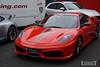 Ferrari F430 Scuderia  - 20160604 (0064) (laurent lhermet) Tags: sport ferrari collection et ferrarif430 levigeant valdevienne sportetcollection ferrarif430scuderia circuitduvaldevienne sel1650 sonya6000 sonyilce6000