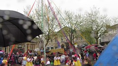 May Day 2016 In Wells (Ian156) Tags: movie wells mayday 2016