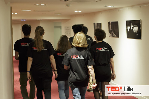 "TEDxLille 2016 • <a style=""font-size:0.8em;"" href=""http://www.flickr.com/photos/119477527@N03/27659974136/"" target=""_blank"">View on Flickr</a>"