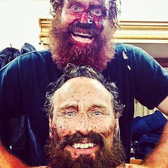 Kristofer Hivju and Dean S. Jagger Download Our App - https://goo.gl/eDFq7f http://dlvr.it/Lg6jrP Get Our App http://ift.tt/26WBEtr (GameofThronesFreak) Tags: house game fashion tv williams sophie emilia peter lena styles series got natalie kit now turner fandom hbo clarke maisie nikolaj s06 thrones jons dormer waldau dinklage coster harington headey season06 targaryen tumblr danaerys thegotfans