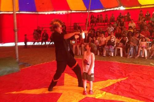 escola_de_circo_(6)
