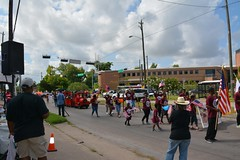Acres Homes Juneteenth Parade (HCC-Photos) Tags: acres homes juneteenth parade hcc houston community college mayor sylvester turner northeast campus freedom slavery texas abraham lincoln president