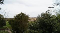 Marie-Antoinette's Estate (hummelissa) Tags: paris palaceofversailles thegarden sunking chateaudeversailles queenmarieantoinette thepetittrianon historyoffrance