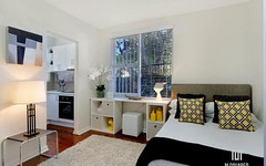 1/93 Camden Street, Enmore NSW
