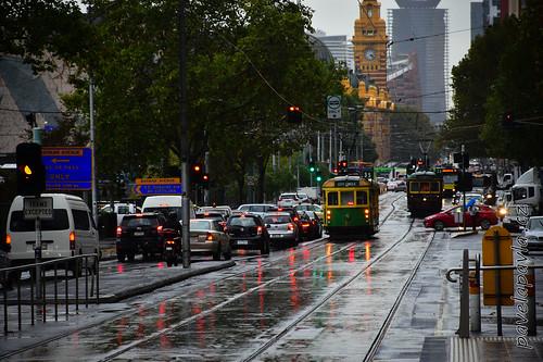 Pavel-Pavla_71_Melbourne-0206.JPG