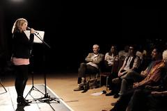 In Other Words Friday-95 (fayroberts) Tags: cambridge poetry competition bard spokenword storytelling inotherwords bardictrials cambridgebard bardofcambridge