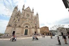 Duomo_Orvieto2016_021