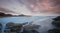 Trearddur Bay (boamatthew) Tags: seascape wales bulb landscape nikon tokina f28 hauntedhouse gwynedd anglesey 10stop nd1000 trearddurbay 1116mm d7000
