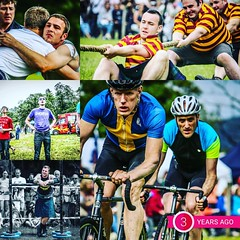 3 Years Ago TodayLoch Lomond Highland Games#scotland #lochlomond #lochlomondhighlandgames #balloch #wrestling #backhold #strongman #cycling #kilt #tugofwar #meninkilts #tattoo #instatravel (FotoFling Scotland) Tags: race square cycling cyclists kilt wrestling jeans squareformat clarendon denim lochlomond strongman kilted tugowar meninkilts iphoneography backholdwrestling instagramapp uploaded:by=instagram