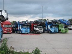 L19ECM KU63YZY T19ECM S50GTE (peeler2007) Tags: truck volvo mercedesbenz a3 audi fm scania aclass audia3 hgv cartransporter lgv p400 a180 volvofm mercedesbenzaclass p410 scaniap400 mercedesbenza180 scaniap410 t19ecm ku63yzy l19ecm s50gte gj65pzw ku65syc