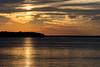 Hilton Head 2016 (149 of 194).jpg (Rhinodad) Tags: sunset hiltonhead 2016 disneyshiltonheadresort dvc disney