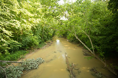 0V5A2367 (Connor Wyckoff) Tags: camping red river hiking kentucky backpacking gorge osprey