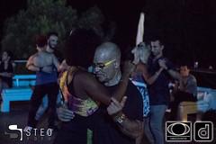7D__1236 (Steofoto) Tags: latinoamericano ballo balli caraibico ballicaraibici salsa bachata kizomba danzeria orizzonte steofoto orizzontediscoteque varazze serata latinfashionnight danzeriapuebloblanco piscina estate spettacolo animazione divertimento top