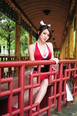 0017 (Mike (JPG~ XD)) Tags:   d300 model beauty  2012 rimmy