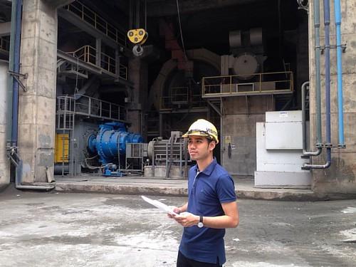 วิศวกรคนนี้ [ไม่ใช่ผู้วิเศษ] 😅 #สระบุรี #Saraburi #งานสร้างภาพ