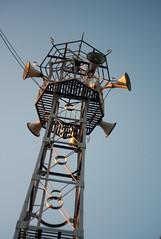 L1006593c (haru__q) Tags: leica summicron m8 watchtower leitz