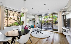 10/72 St Georges Crescent, Drummoyne NSW
