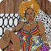 "MickaleneThomas • <a style=""font-size:0.8em;"" href=""http://www.flickr.com/photos/48914538@N05/8720107109/"" target=""_blank"">View on Flickr</a>"