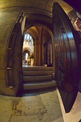 Christ Church Cathedral (Christ Church Dublin) Tags: dublin tourism church christ cathedral religion anglican heritagesite