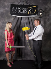 75th Gala - 168 (Missouri Southern) Tags: main priority