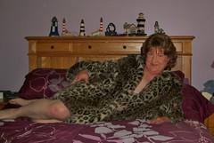100_8733 (RozRae) Tags: fur furcoat tgirl tranny shemale furlover