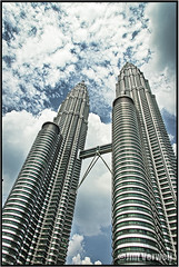 Kuala Lumpur (Jim Verweij Photography) Tags: city travel wedding people urban color building tower station architecture night hub train buildings photography lights high airport nikon asia cityscape dynamic stuck steel interior indian petronas towers railway indoor system transit malaysia kuala southeast february pillars range kl hsbc hdr trey girders melayu lumpur customs 2007 tanah rafters terminus intermodal slyline sentral ratcliff keretapi celcom brickfields d2xs stuckincustoms stesen lampurus httpverweijphotographyjimdocom jimverweijfotografie fotoverweij verweijfotoverweijfotografie