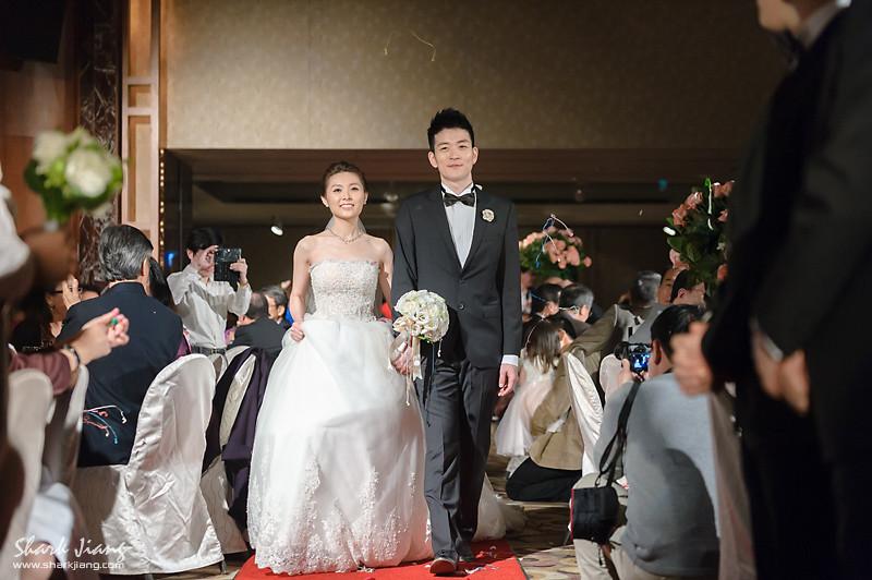 婚攝,喜來登,婚攝鯊魚,婚禮紀錄,婚禮攝影,2013.04.21-blog-0045