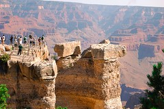 Grand Canyon (MVMoorePhotography) Tags: grand canyon soe autofocus beautifulearth greatphotographers frameit shieldofexcellence greaterphotographers greatestphotographers ultimatephotographers sungodphotographer infinitexposure