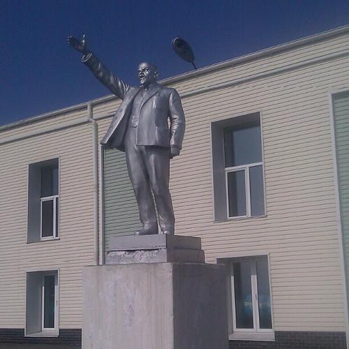 Владивосток-6 (мкр. Седанка) ©  kudinov_dm