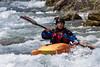 2009-05-02_14-13-56_2886.jpg (moguay) Tags: france vercors massif sportive rhônealpes caiac cirquedarchiane treschenucreyers lieudeprisedevue