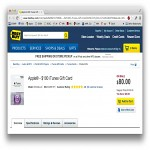$100 iTunes gift card (FreeStuffGeek) Tags: samples freestuff freebies