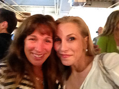 NYC Investor Conference with MMJ Business Daily Cheryl Shumanwith daughter Aimee Shuman (CherylShumanInc) Tags: nyc with daughter daily business aimee cheryl conference mmj investor shuman