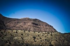 DSC_0064.jpg (Qasim Massey) Tags: mountains landscape flickr published morocco marrakech whitepixels