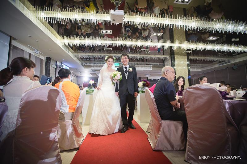 博駿 青珊 婚禮-0055.jpg
