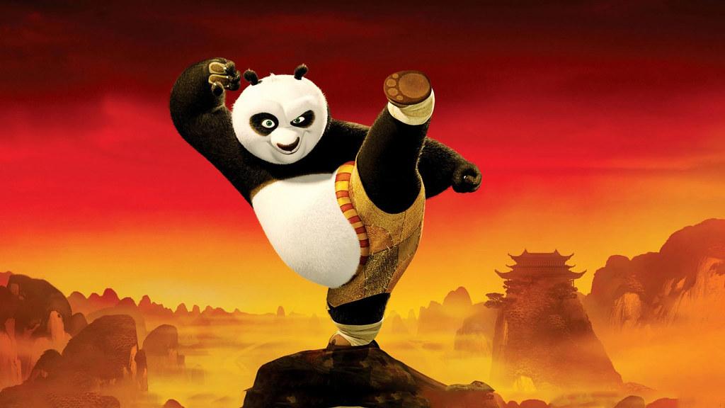 Kung_fu_panda_2_x768 Alteregocollections Tags