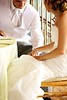 Jenna & Michael's Lesner Inn Wedding (Hankins) Tags: wedding love beach groom bride bay virginia inn couple norfolk marriage virginiabeach chesapeake beachwedding weddingphotos chesapeakebay alltherage outdoorwedding chicksbeach firstbaptistchurch shoredrive lesner lesnerinn chicsbeach allurebridals justinhankinsphotography daevids daevidsofnorfolk ashleyloffredo laurensisson djhowie colonialdjs