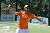 "samy benaoudiz padel 3 masculina Torneo IV Aniversario Cerrado Aguila julio 2013 • <a style=""font-size:0.8em;"" href=""http://www.flickr.com/photos/68728055@N04/9253783775/"" target=""_blank"">View on Flickr</a>"