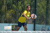 """marco musso padel 2 masculina Torneo IV Aniversario Cerrado Aguila julio 2013 • <a style=""""font-size:0.8em;"""" href=""""http://www.flickr.com/photos/68728055@N04/9253789027/"""" target=""""_blank"""">View on Flickr</a>"""
