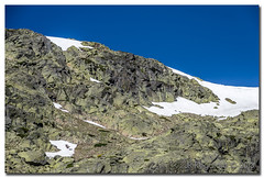 _JRR2760 (JR Regaldie Photo) Tags: mountain snow rocks nieve lagunas sierrademadrid pealara jrregaldiephoto