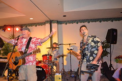 2013 RITS Jimmy and the Parrots (24)