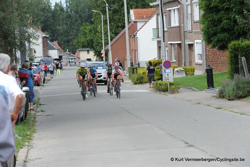 Roosdaal-Strijtem (465)