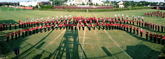PreviewPano (MarchingCards) Tags: music college cards photo football university cardinal photos drum band trumpet bowl flute sugar marching louisville marchingband horn tuba brass ul clarinet 2012 cardinals uofl louisvillecardinals cmb foodball universityoflouisville band bowl marchingcards cardinalband cardinal cardinalmarchingband uofl