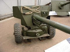 "Airborne 6pdr Anti-tank gun (17) • <a style=""font-size:0.8em;"" href=""http://www.flickr.com/photos/81723459@N04/9635457668/"" target=""_blank"">View on Flickr</a>"