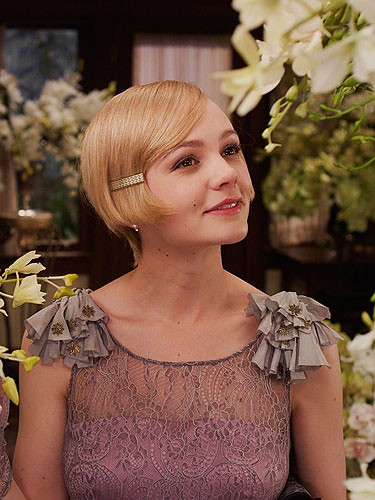 Daisy-Buchanan-The-Great-Gatsby-sized