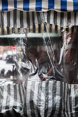 © Zoltan Papdi 2013-8480 (Papdi Zoltan Silvester) Tags: city panorama river village belgium trace belgië fil stadt promenade fête maas paysage province ballade vie tourisme meuse plastique namur belgien patrimoine détail wallon wallonie namen wallonia flus royaumedebelgique wallonien nameûr namür